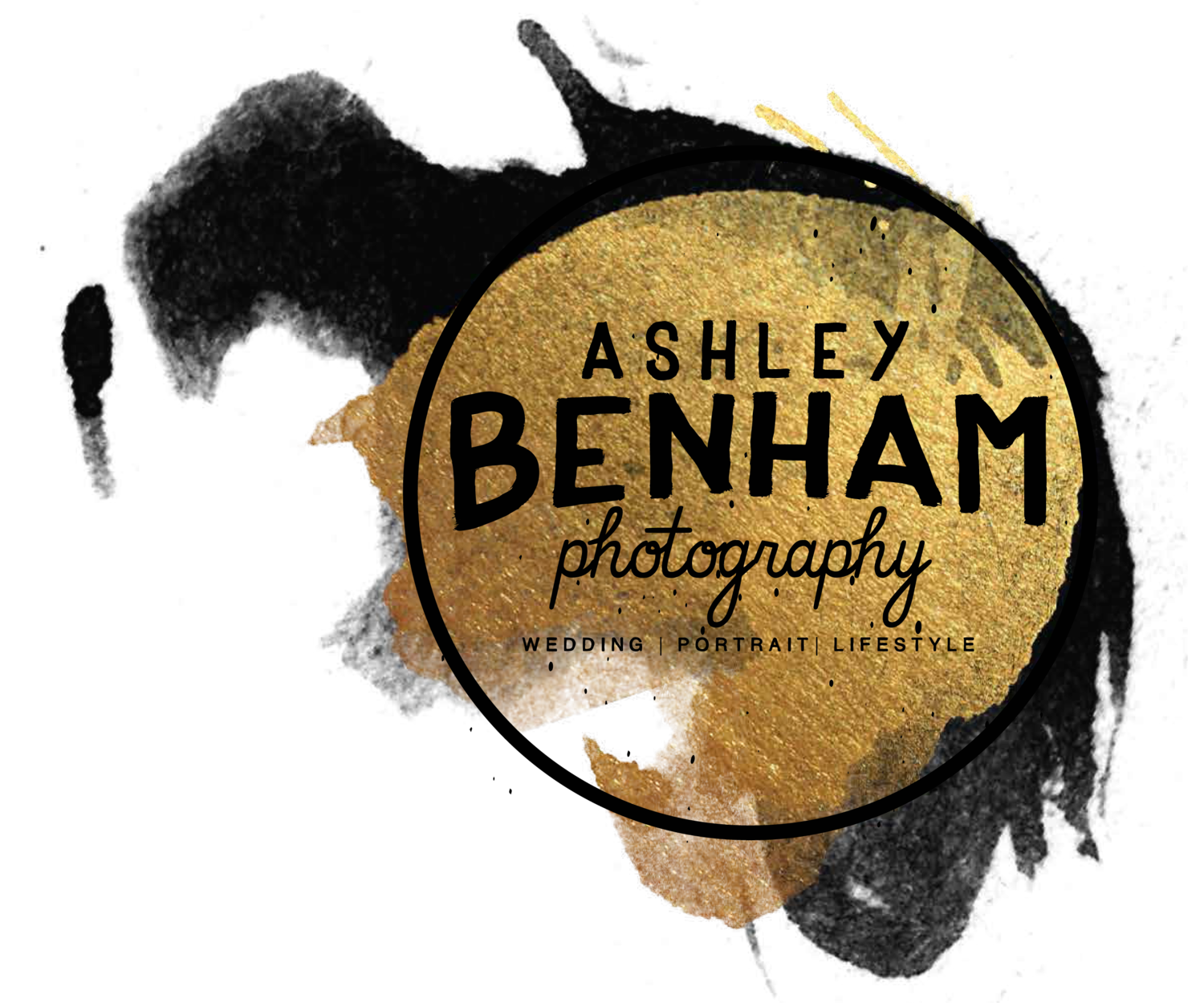 Ashley Benham Photography | Memphis Wedding Photographer