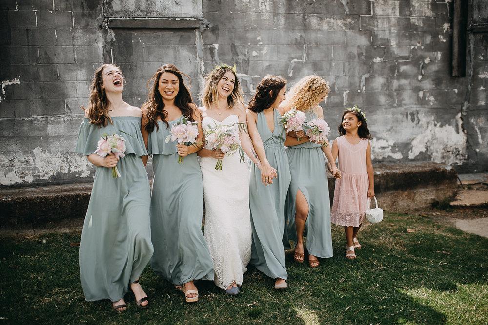 Meg&Clay_Loflin_Yard_Wedding_Ashley_Benham_Photography-47.jpg