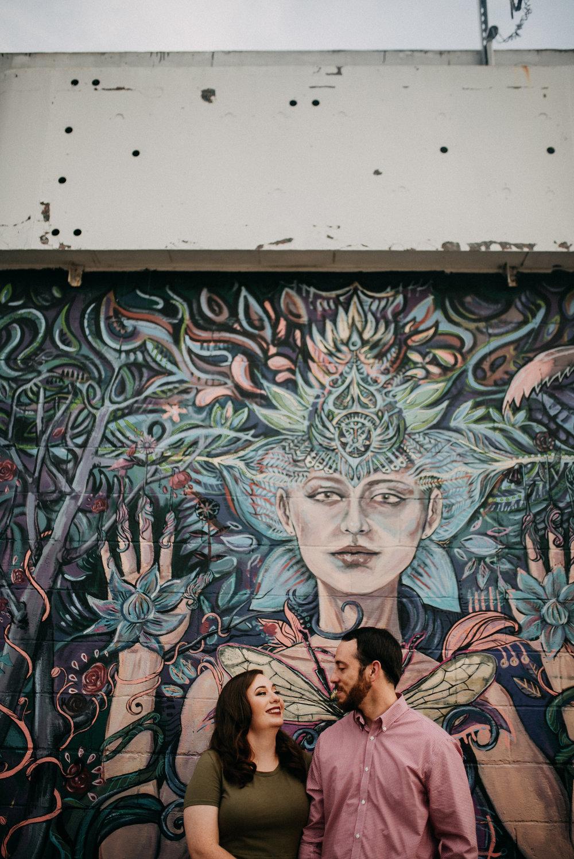 Amanda&Alan_Engagement_Ashley_Benham_Photography-11.jpg