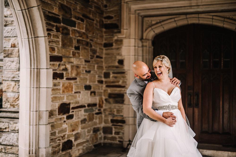 Idlewild_Church_Myers_Wedding_Ashley-Benham-Photography-37.jpg