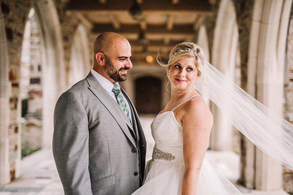 Idlewild_Church_Myers_Wedding_Ashley-Benham-Photography-42.jpg