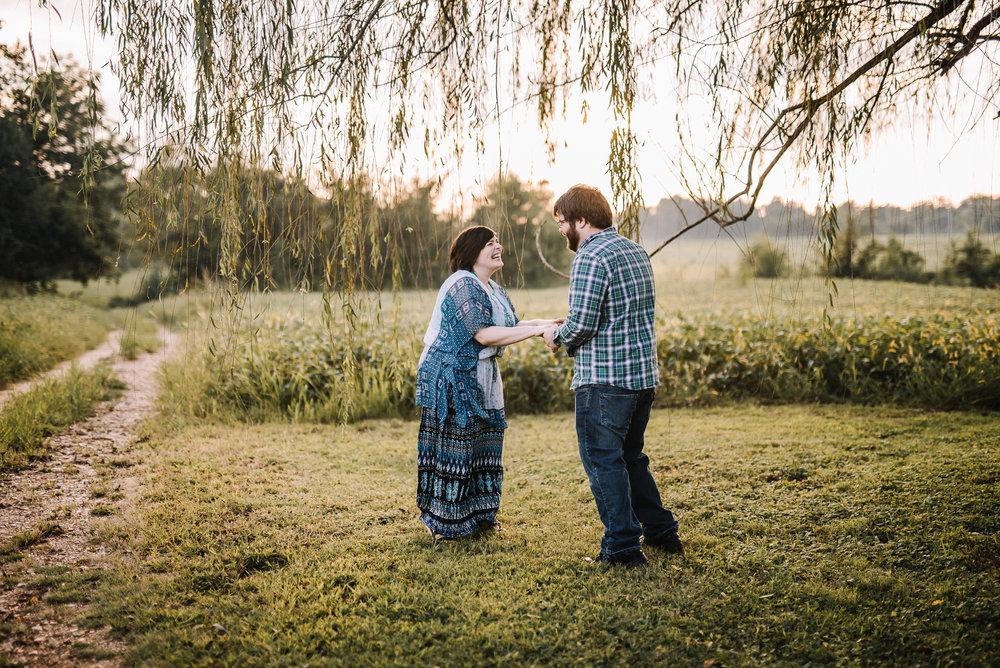 Sarah&Kyle_Ashley-Benham-Photography-1.jpg