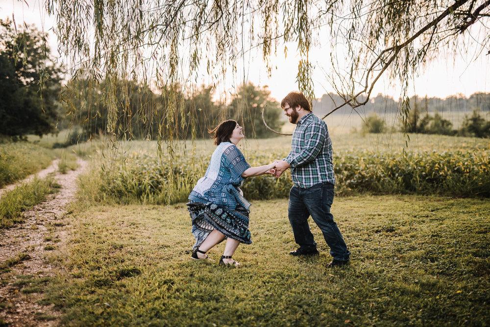 Sarah&Kyle_Ashley-Benham-Photography-2.jpg