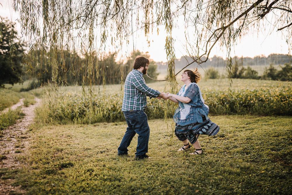 Sarah&Kyle_Ashley-Benham-Photography-3.jpg