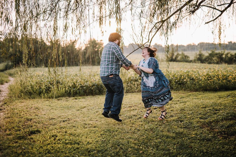 Sarah&Kyle_Ashley-Benham-Photography-4.jpg