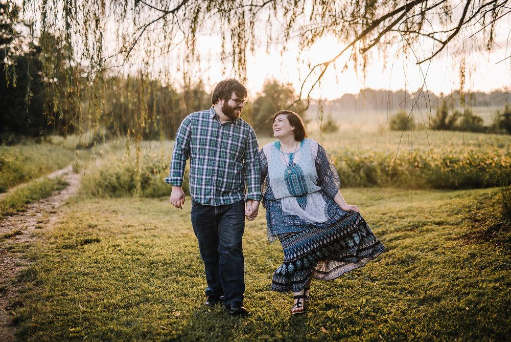 Sarah&Kyle_Ashley-Benham-Photography-12.jpg