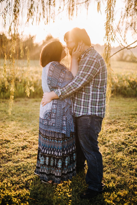 Sarah&Kyle_Ashley-Benham-Photography-16.jpg