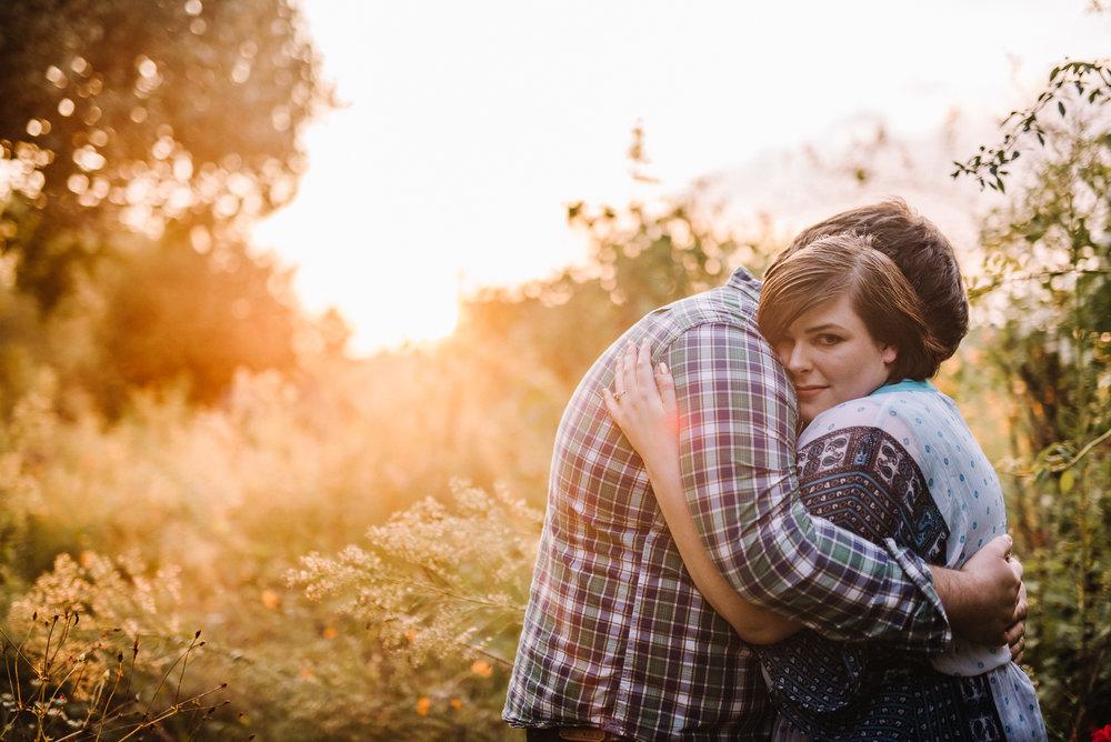 Sarah&Kyle_Ashley-Benham-Photography-60.jpg