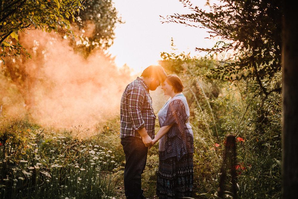 Sarah&Kyle_Ashley-Benham-Photography-49.jpg
