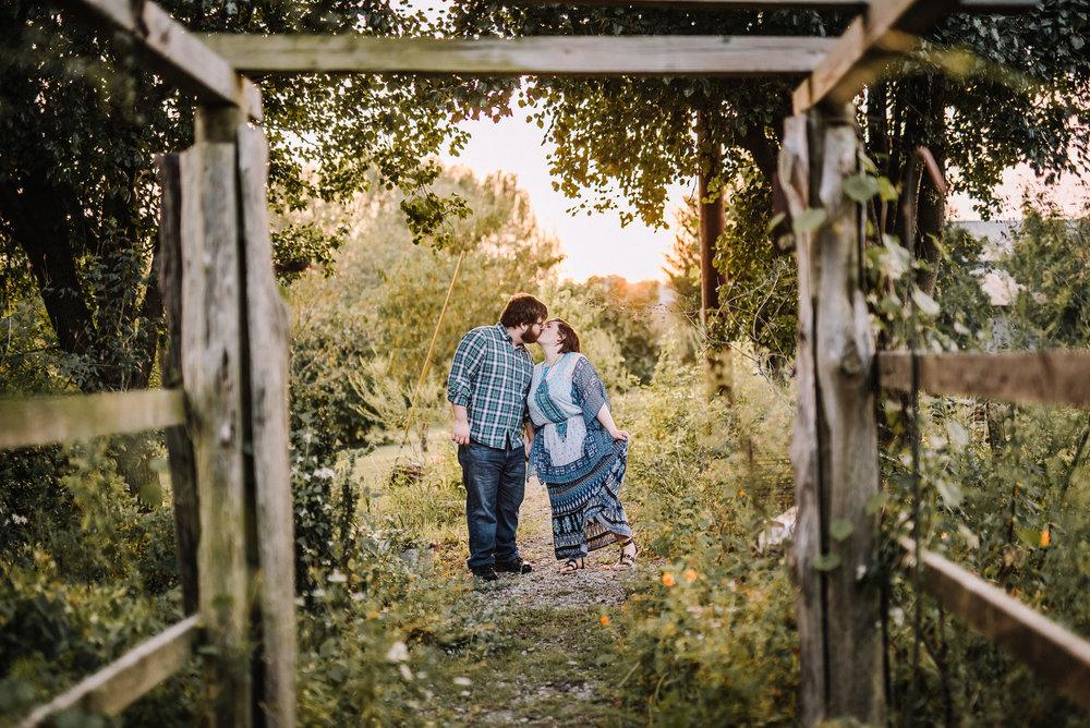 Sarah&Kyle_Ashley-Benham-Photography-80.jpg