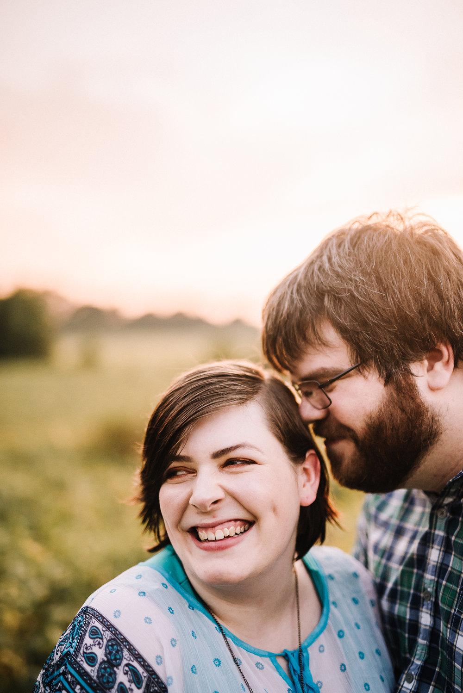 Sarah&Kyle_Ashley-Benham-Photography-99.jpg