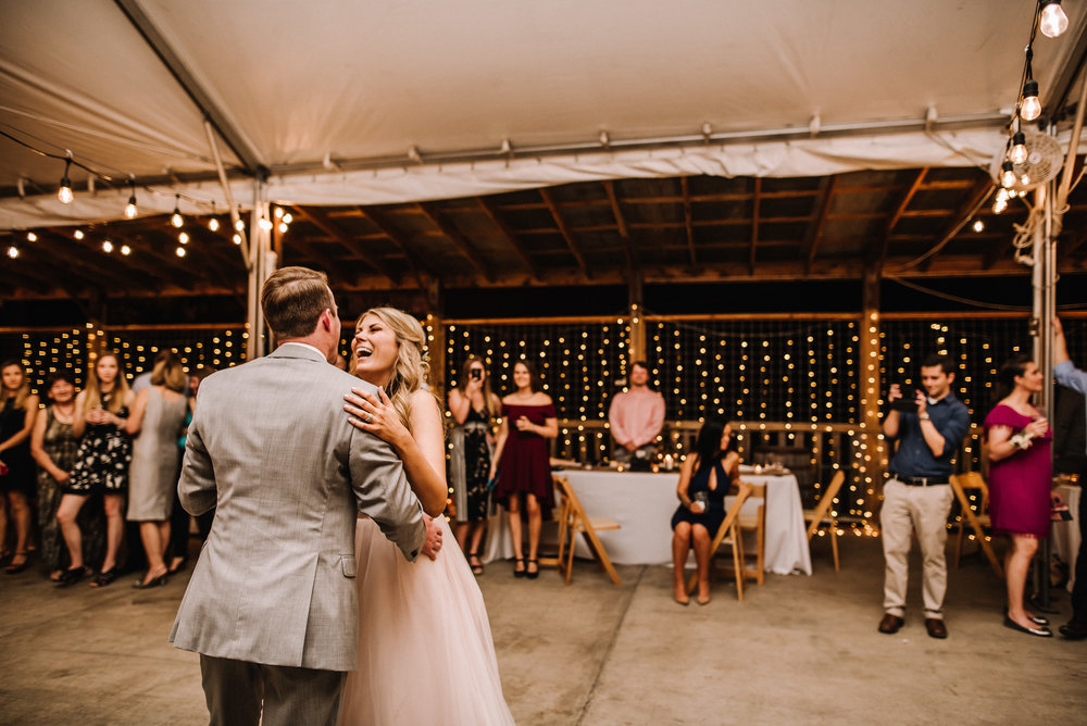 Pearson-Wiseacre-Wedding_Ashley-Benham-Photography (395 of 633).jpg