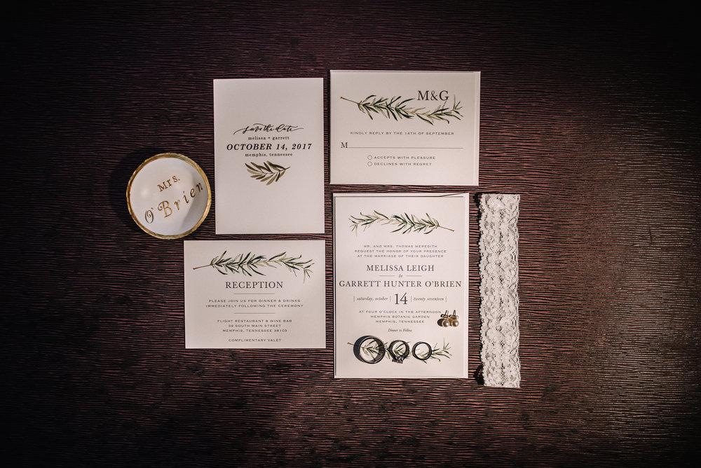 O'Brien-Wedding_Botanic-Gardens_Ashley-Benham-Photography-8.jpg