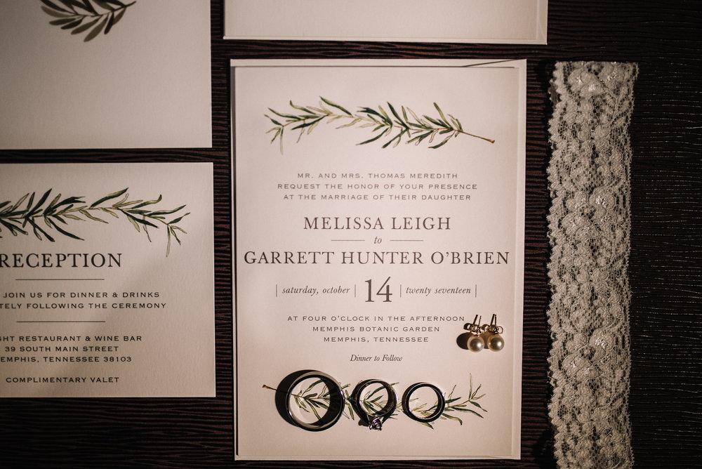 O'Brien-Wedding_Botanic-Gardens_Ashley-Benham-Photography-9.jpg