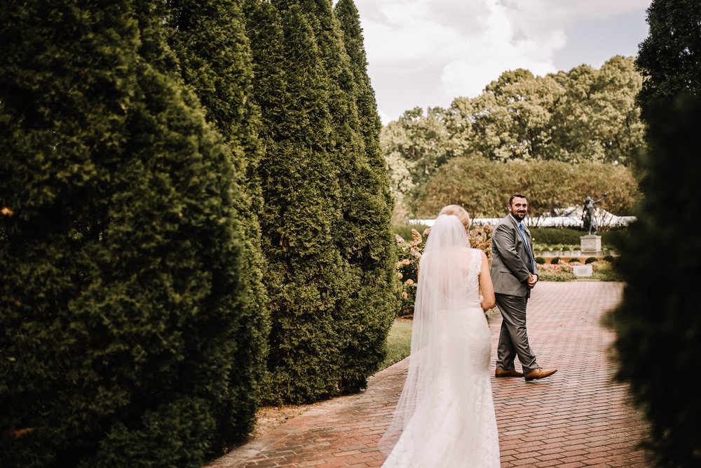 O'Brien-Wedding_Botanic-Gardens_Ashley-Benham-Photography-113.jpg