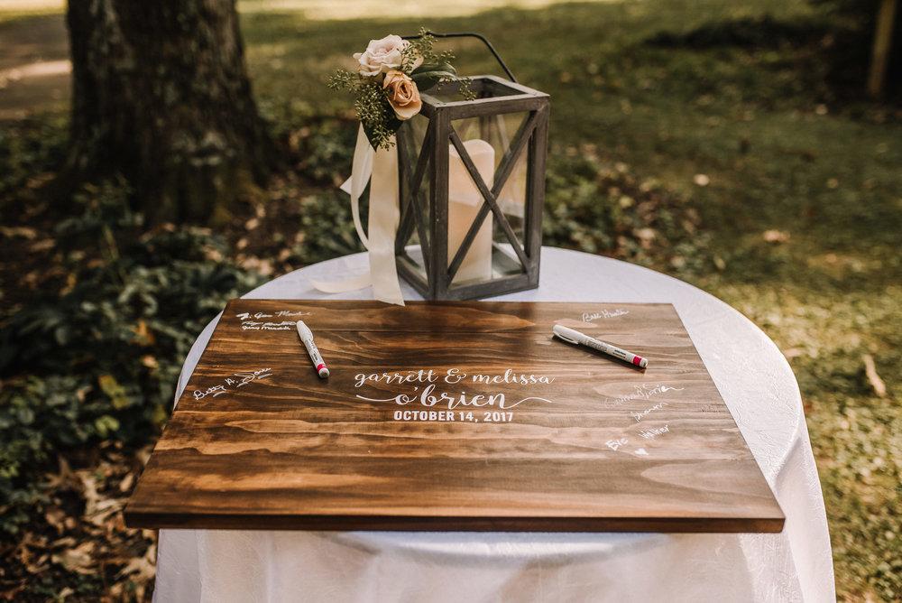O'Brien-Wedding_Botanic-Gardens_Ashley-Benham-Photography-270.jpg