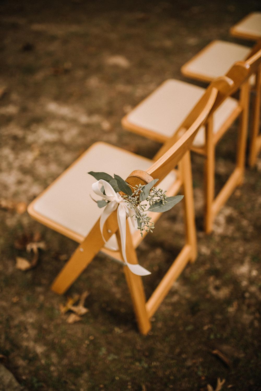 O'Brien-Wedding_Botanic-Gardens_Ashley-Benham-Photography-280.jpg