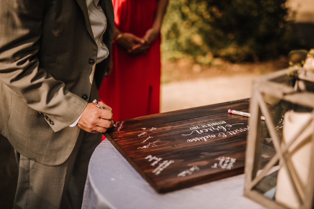 O'Brien-Wedding_Botanic-Gardens_Ashley-Benham-Photography-296.jpg