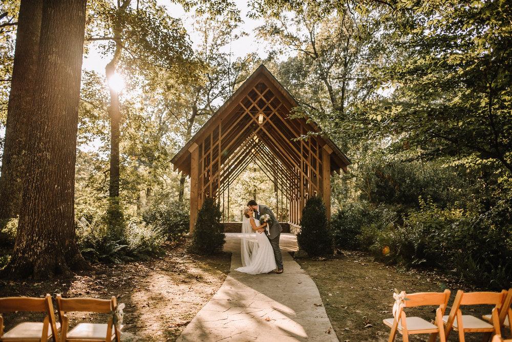 O'Brien-Wedding_Botanic-Gardens_Ashley-Benham-Photography-436.jpg