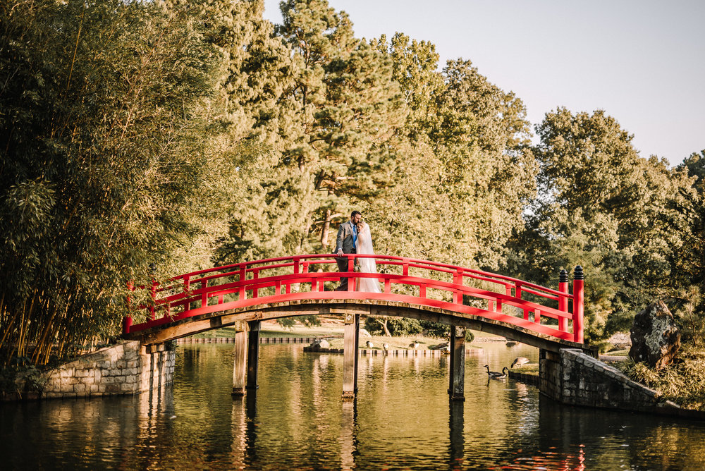 O'Brien-Wedding_Botanic-Gardens_Ashley-Benham-Photography-479.jpg