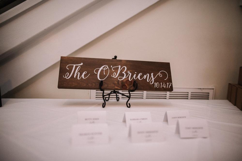 O'Brien-Wedding_Botanic-Gardens_Ashley-Benham-Photography-534.jpg