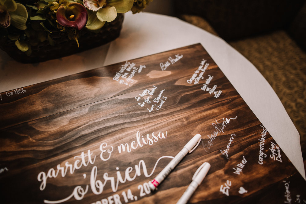 O'Brien-Wedding_Botanic-Gardens_Ashley-Benham-Photography-560.jpg