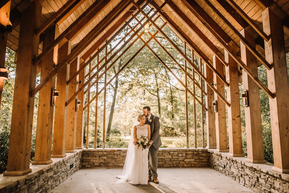 O'Brien-Wedding_Botanic-Gardens_Ashley-Benham-Photography-464.jpg