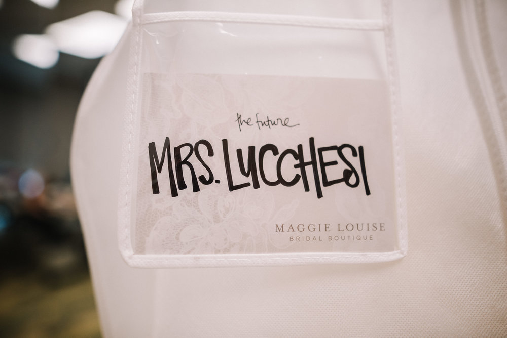 Lucchesi-Wedding_Shelby-Farms_Ashley-Benham-Photography-34.jpg