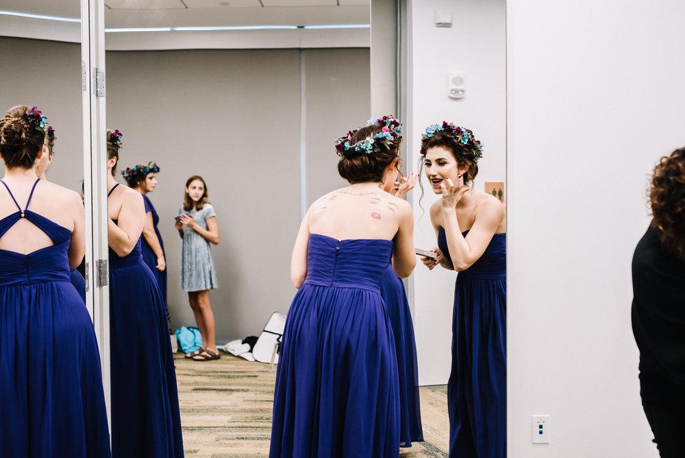 Lucchesi-Wedding_Shelby-Farms_Ashley-Benham-Photography-44.jpg