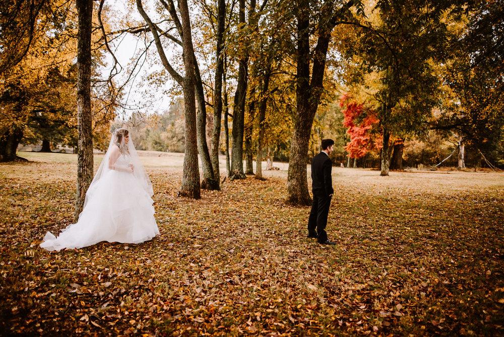 Lucchesi-Wedding_Shelby-Farms_Ashley-Benham-Photography-116.jpg