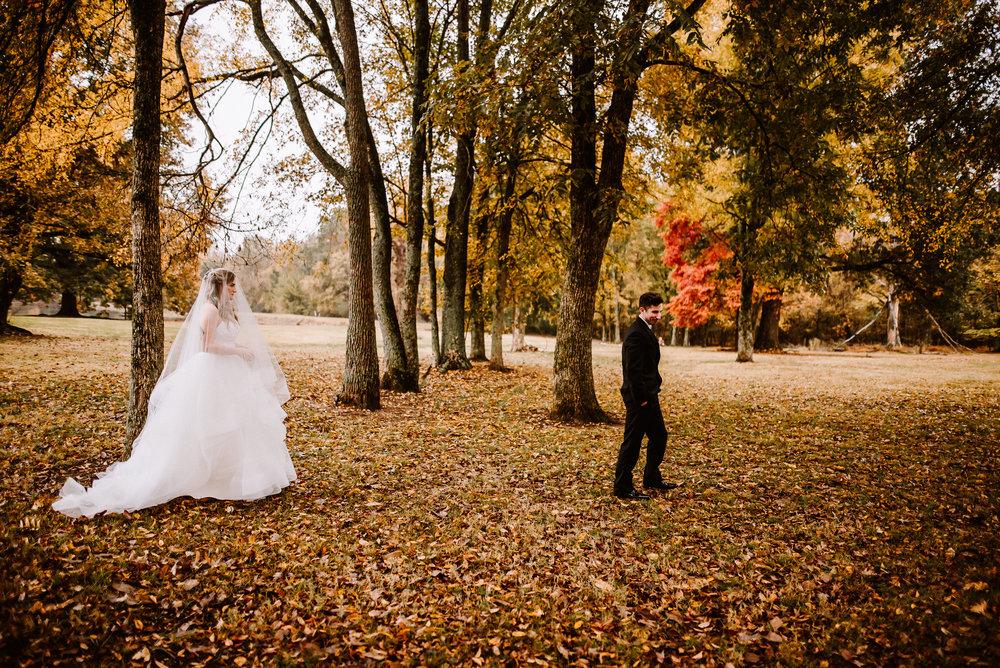 Lucchesi-Wedding_Shelby-Farms_Ashley-Benham-Photography-117.jpg