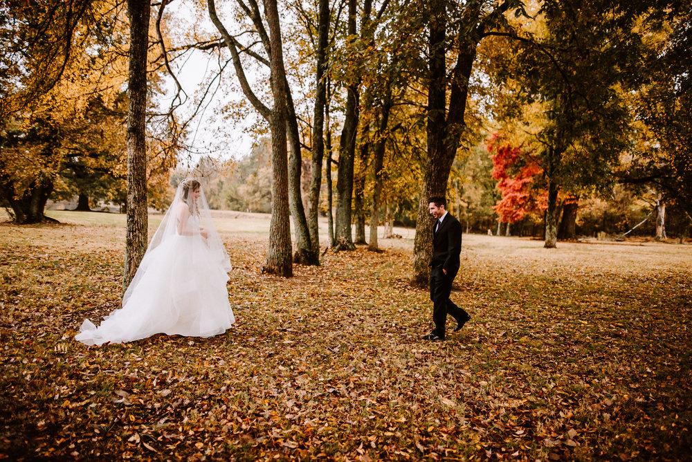 Lucchesi-Wedding_Shelby-Farms_Ashley-Benham-Photography-127.jpg