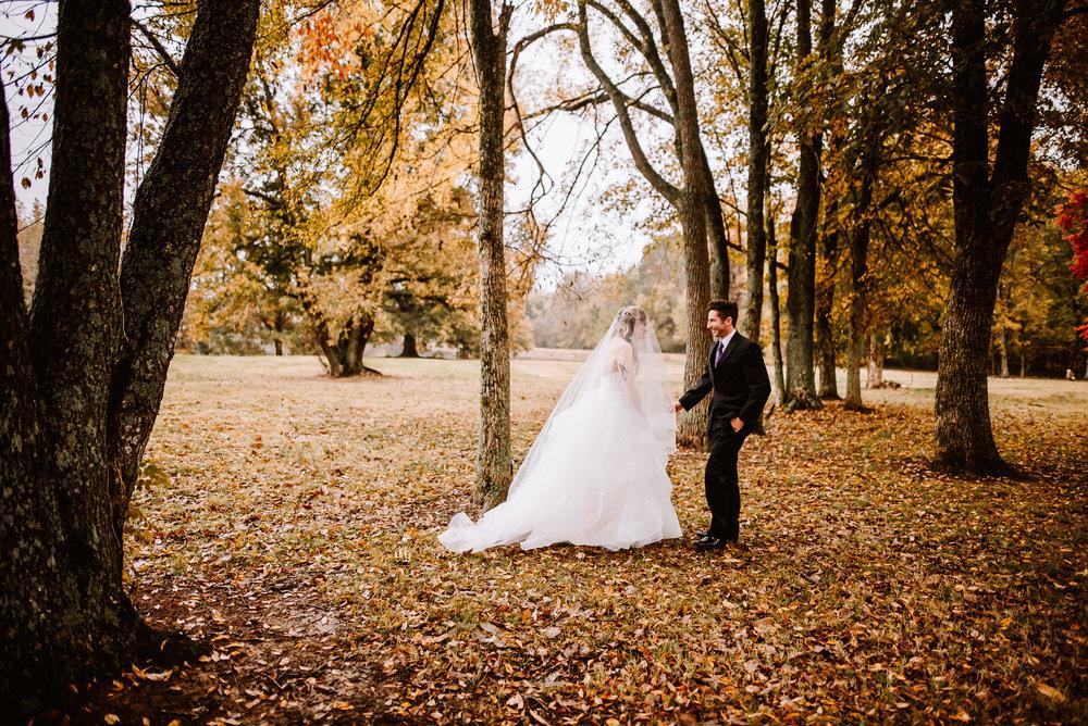 Lucchesi-Wedding_Shelby-Farms_Ashley-Benham-Photography-132.jpg
