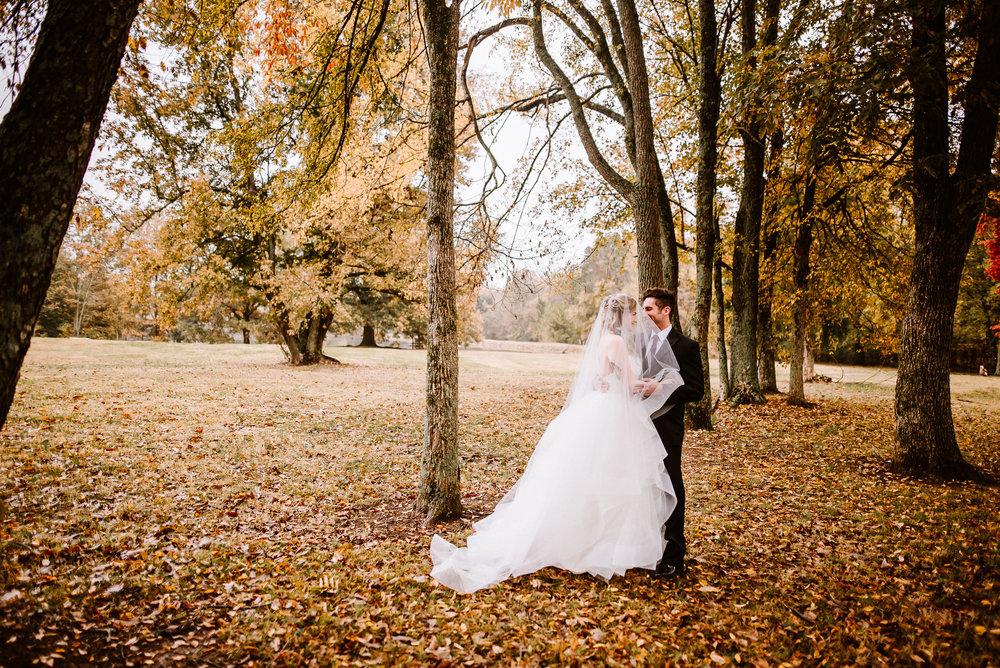 Lucchesi-Wedding_Shelby-Farms_Ashley-Benham-Photography-135.jpg