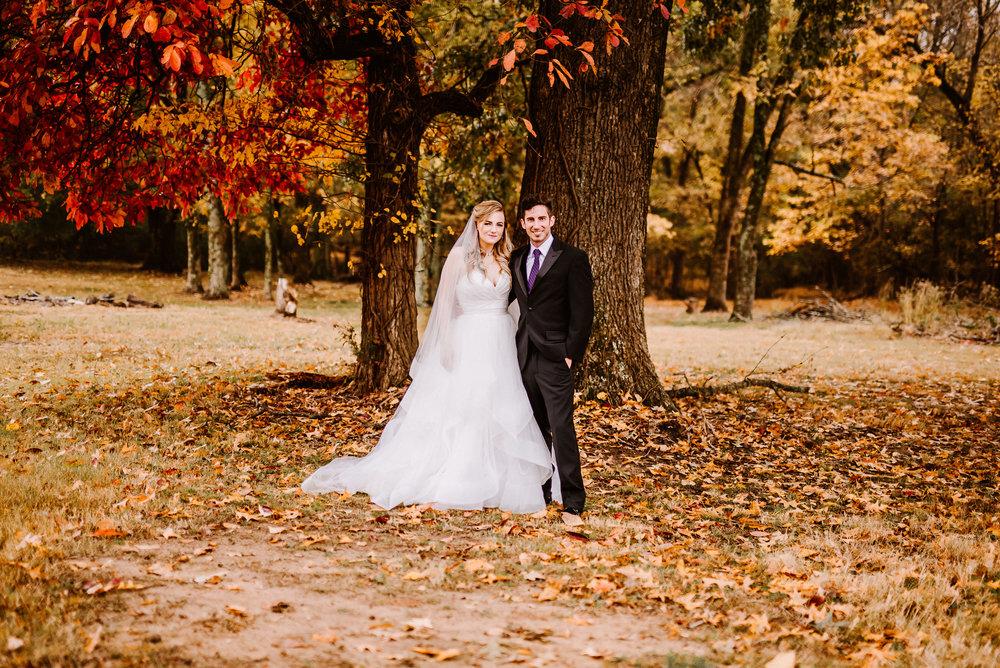 Lucchesi-Wedding_Shelby-Farms_Ashley-Benham-Photography-173.jpg