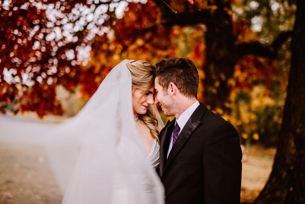 Lucchesi-Wedding_Shelby-Farms_Ashley-Benham-Photography-198.jpg