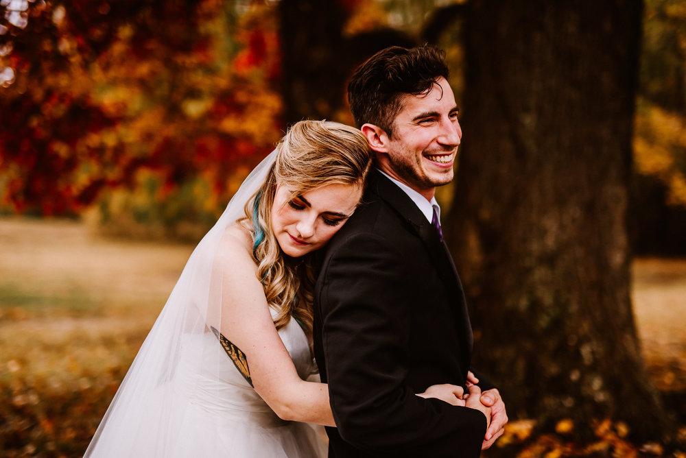 Lucchesi-Wedding_Shelby-Farms_Ashley-Benham-Photography-202.jpg