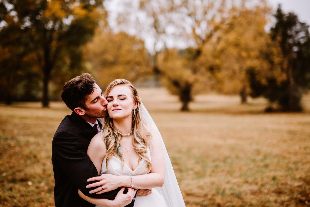 Lucchesi-Wedding_Shelby-Farms_Ashley-Benham-Photography-214.jpg