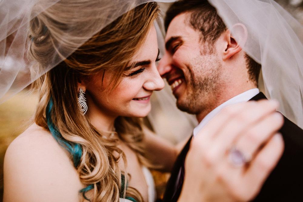 Lucchesi-Wedding_Shelby-Farms_Ashley-Benham-Photography-219.jpg