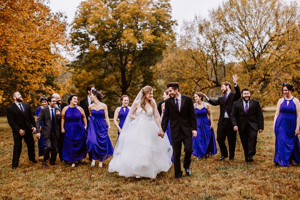 Lucchesi-Wedding_Shelby-Farms_Ashley-Benham-Photography-319.jpg