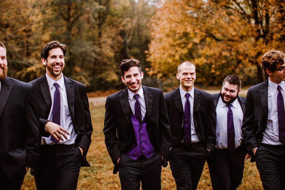 Lucchesi-Wedding_Shelby-Farms_Ashley-Benham-Photography-396.jpg