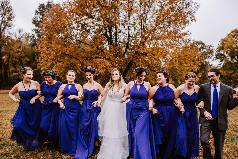 Lucchesi-Wedding_Shelby-Farms_Ashley-Benham-Photography-424.jpg