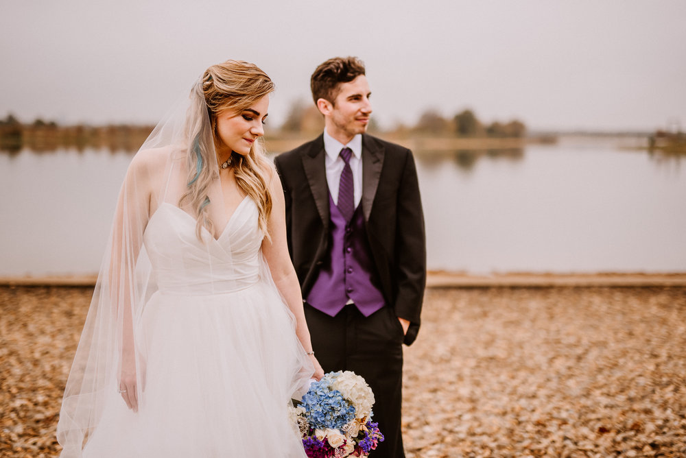 Lucchesi-Wedding_Shelby-Farms_Ashley-Benham-Photography-501.jpg