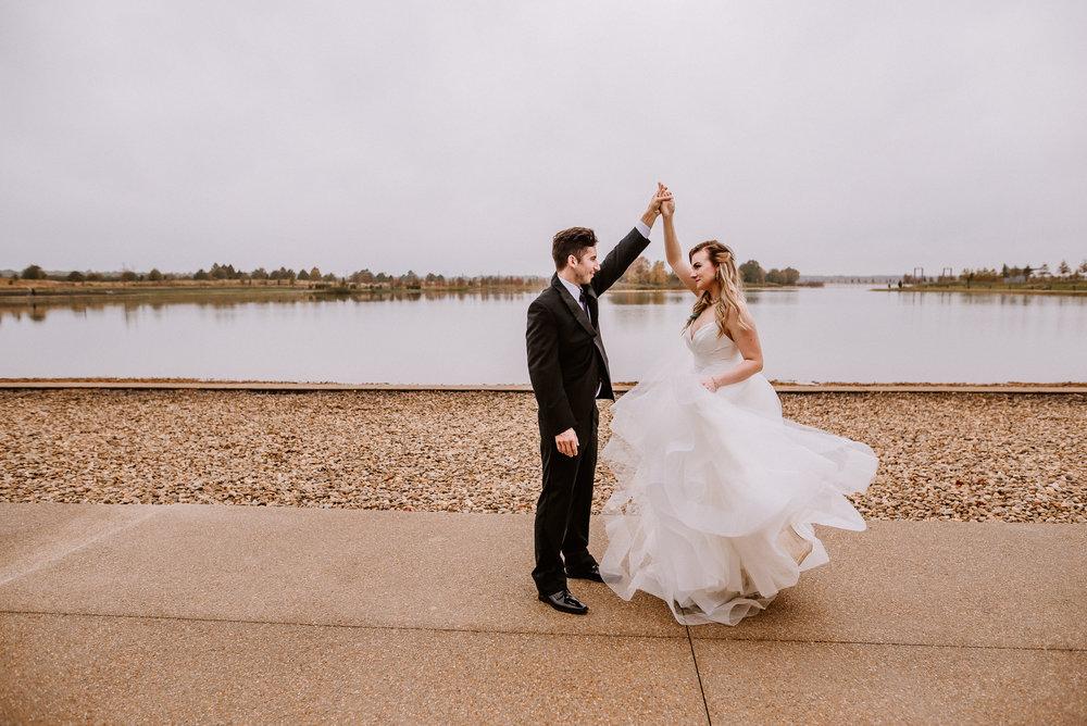 Lucchesi-Wedding_Shelby-Farms_Ashley-Benham-Photography-518.jpg