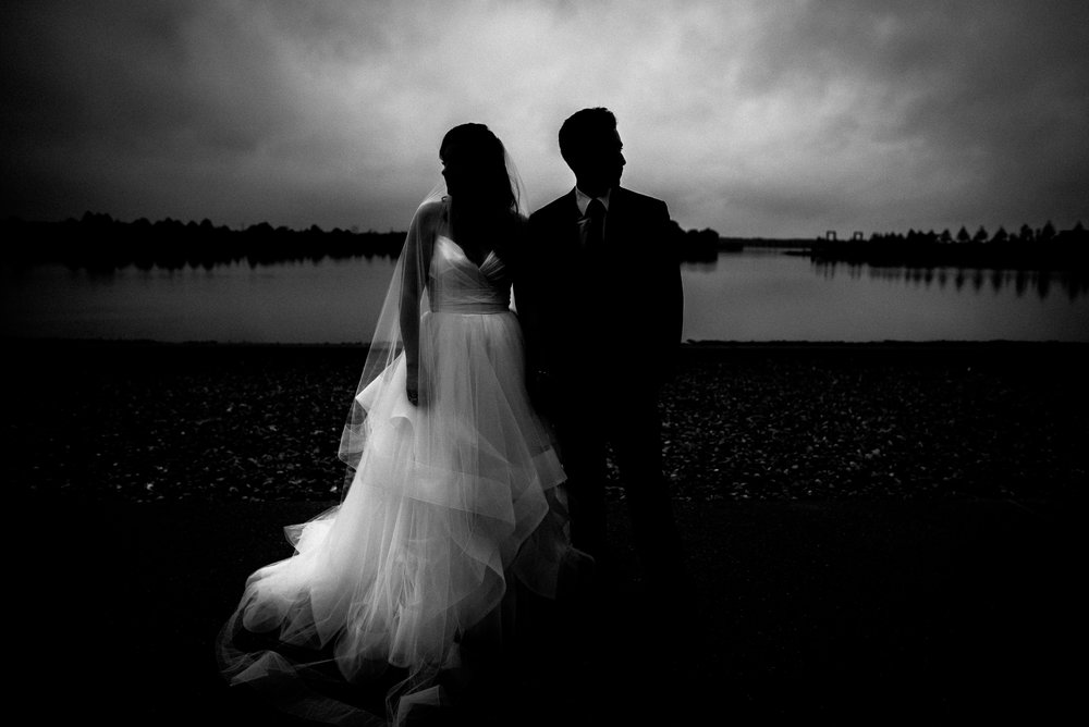 Lucchesi-Wedding_Shelby-Farms_Ashley-Benham-Photography-529.jpg