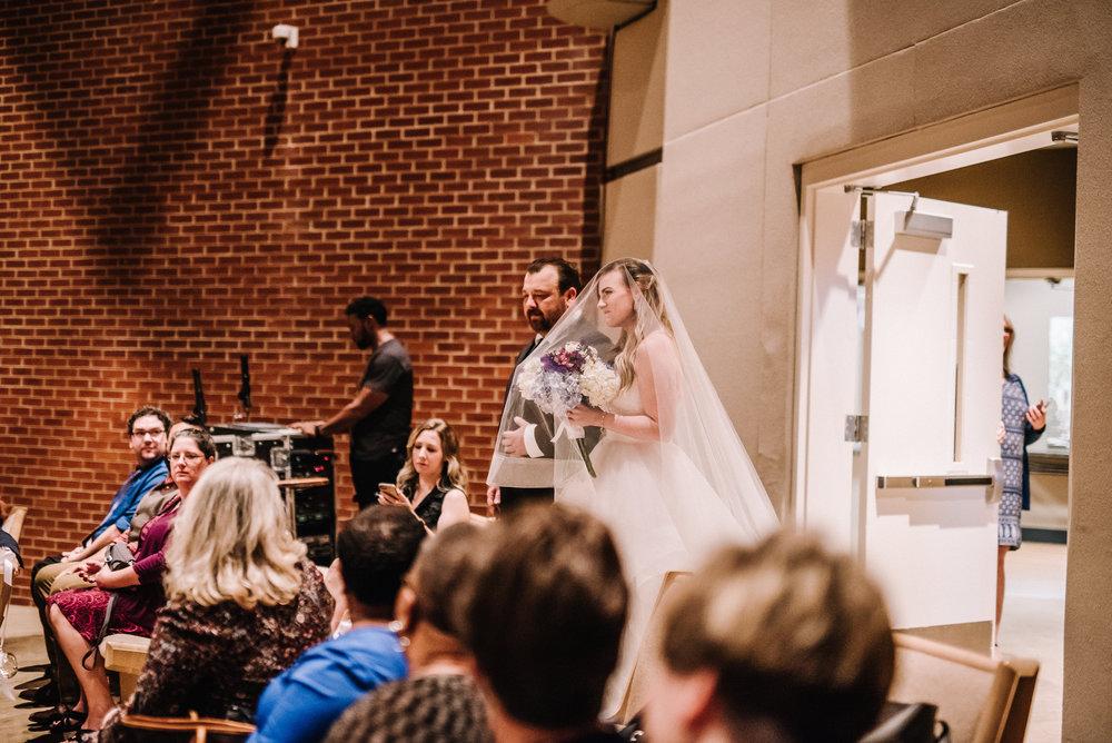 Lucchesi-Wedding_Shelby-Farms_Ashley-Benham-Photography-614.jpg