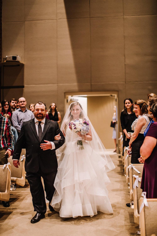 Lucchesi-Wedding_Shelby-Farms_Ashley-Benham-Photography-623.jpg