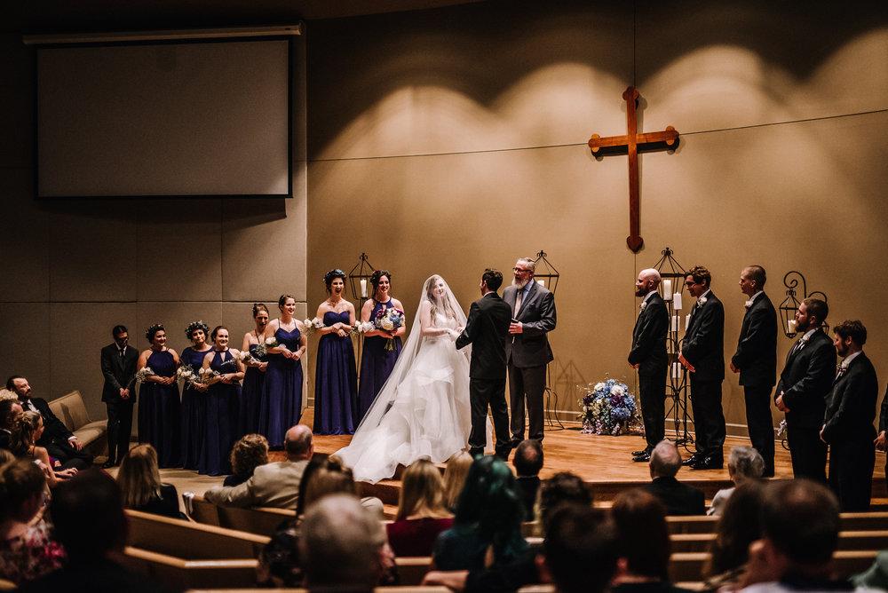 Lucchesi-Wedding_Shelby-Farms_Ashley-Benham-Photography-649.jpg