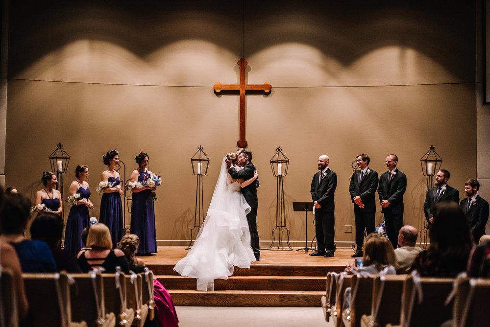 Lucchesi-Wedding_Shelby-Farms_Ashley-Benham-Photography-669.jpg