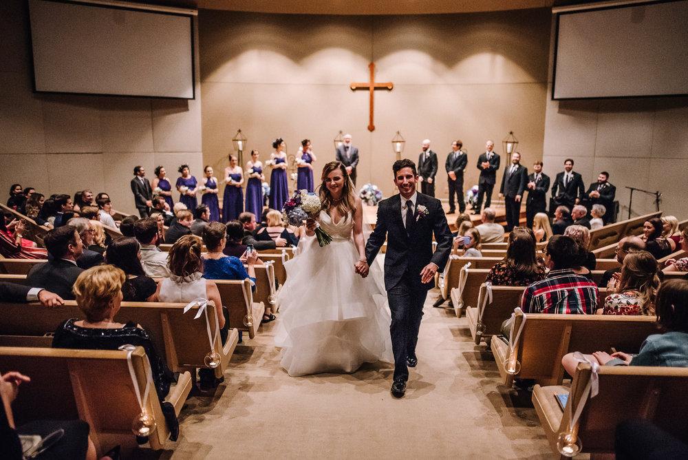 Lucchesi-Wedding_Shelby-Farms_Ashley-Benham-Photography-681.jpg